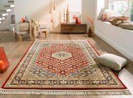 Het Oosters tapijt: de nieuwste woontrend!