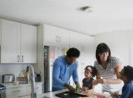 De beste Smart Home gadgets op een rij