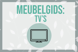 Meubelgids TV