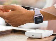 Wat je allemaal kunt doen met een smartwatch