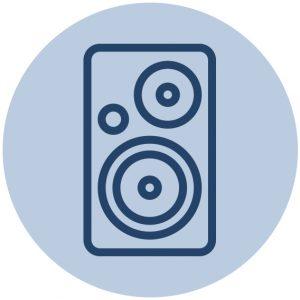 Bluetooth speaker gadgets