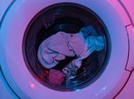 Tips voor het wassen van je zomerjas