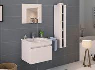 Badkamer inspiratie: 5x verschillende badkamer stijlen