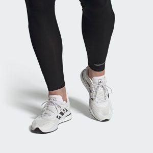 Sportkleding schoenen