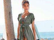 De leukste strand outfits deze zomer