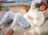 Loungewear: de perfecte relax outfits