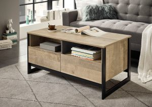 Places of Style salontafel MALTHE