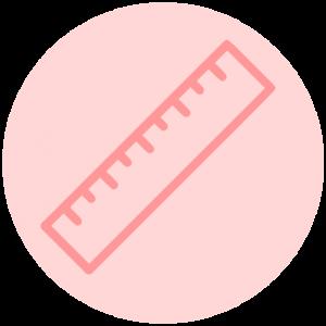 Icon meten