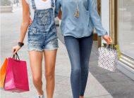 Onze beste tips voor SALE shoppen