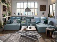 Opbergruimte in de woonkamer: tips voor meer ruimte